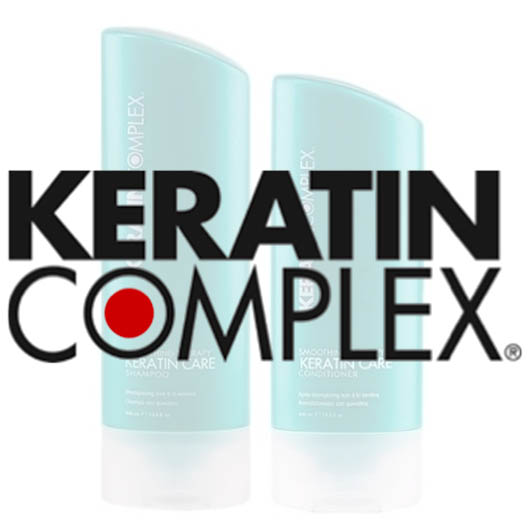 keratin complex dickinson tx hair salon