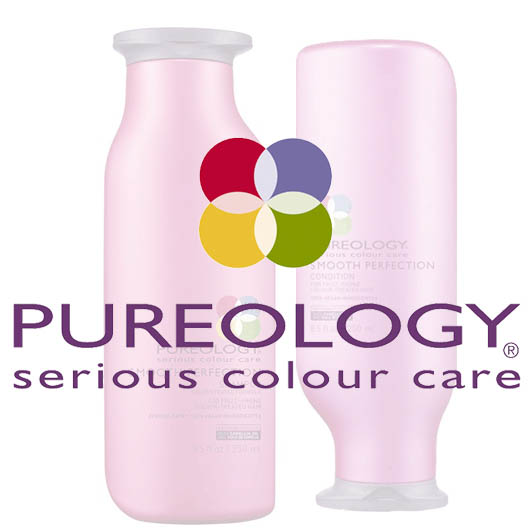 pureology dickinson tx hair salon