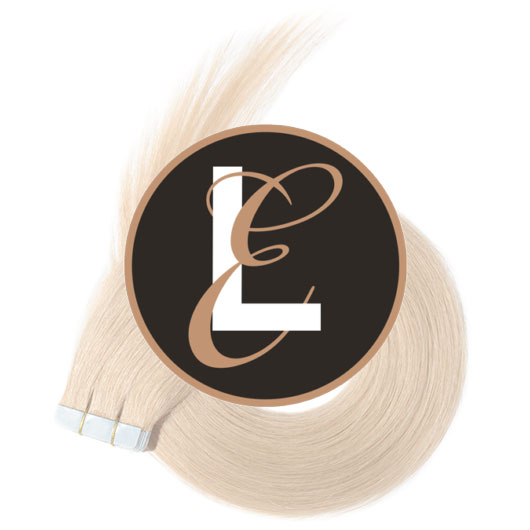 lox hair extensions dickinson tx salon