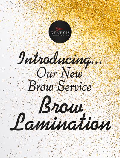 genesis_hair_salon_brow_lamination