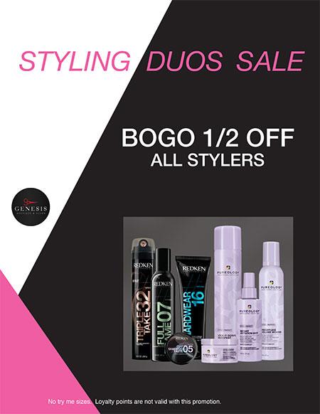 genesis_hair_salon_styling_duos_promotion