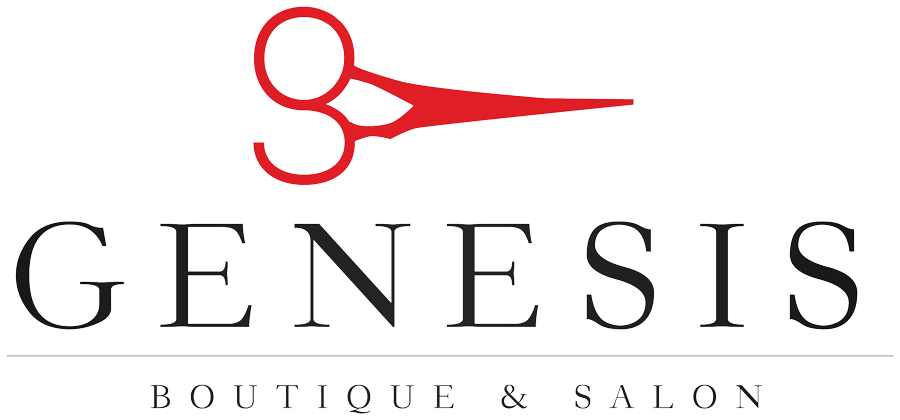 Genesis Boutique and Salon