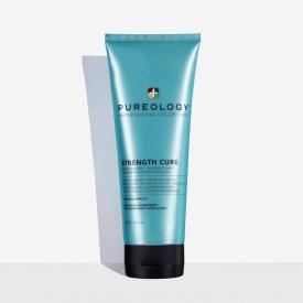 Pureology-Strength-Cure-Hair-Mask-Genesis-Salon