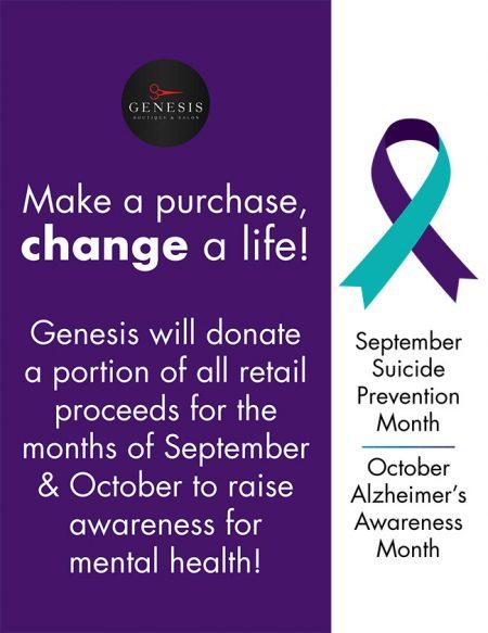 genesis_hair_salon_donate_promo