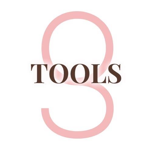 genesis_tools